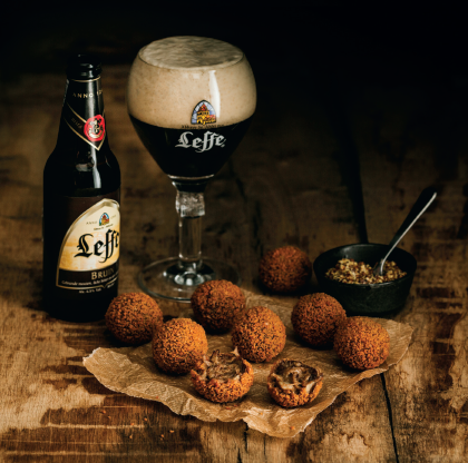 LEFFE-PRODUCT PAGE-BLD 01