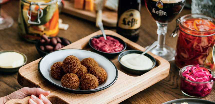 LEFFE-PRODUCT PAGE-BLD 02
